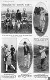 The Bystander Wednesday 12 October 1927 Page 37