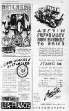The Bystander Wednesday 12 October 1927 Page 59