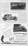 The Bystander Wednesday 12 October 1927 Page 64