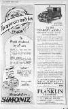 The Bystander Wednesday 12 October 1927 Page 65