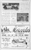 The Bystander Wednesday 12 October 1927 Page 66