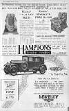 The Bystander Wednesday 12 October 1927 Page 69