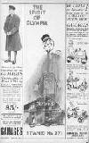 The Bystander Wednesday 12 October 1927 Page 70