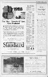 The Bystander Wednesday 12 October 1927 Page 72