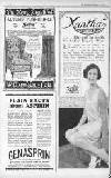 The Bystander Wednesday 12 October 1927 Page 76