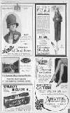 The Bystander Wednesday 12 October 1927 Page 79