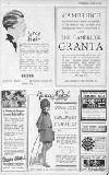 The Bystander Wednesday 12 October 1927 Page 82