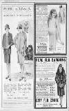 The Bystander Wednesday 12 October 1927 Page 87