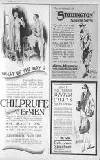 The Bystander Wednesday 12 October 1927 Page 91