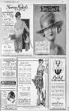 The Bystander Wednesday 12 October 1927 Page 93