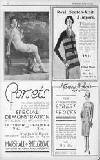 The Bystander Wednesday 12 October 1927 Page 94