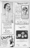 The Bystander Wednesday 12 October 1927 Page 97