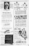 The Bystander Wednesday 12 October 1927 Page 99