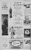 The Bystander Wednesday 03 January 1940 Page 2