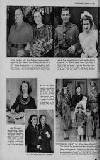 The Bystander Wednesday 03 January 1940 Page 8