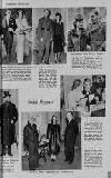 The Bystander Wednesday 03 January 1940 Page 9
