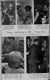 The Bystander Wednesday 03 January 1940 Page 18