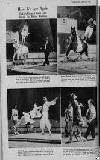 The Bystander Wednesday 03 January 1940 Page 28