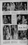 The Bystander Wednesday 03 January 1940 Page 30