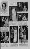 The Bystander Wednesday 03 January 1940 Page 31