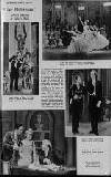 The Bystander Wednesday 03 January 1940 Page 33