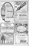 The Tatler Wednesday 01 March 1911 Page 2