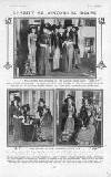The Tatler Wednesday 01 March 1911 Page 11