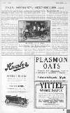 The Tatler Wednesday 01 March 1911 Page 46
