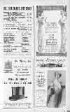 The Tatler Wednesday 01 March 1911 Page 51