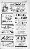 The Tatler Wednesday 01 January 1913 Page 2