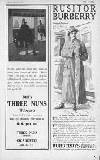 The Tatler Wednesday 01 January 1913 Page 31