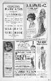The Tatler Wednesday 01 January 1913 Page 35