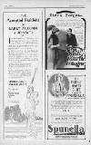The Tatler Wednesday 01 October 1913 Page 34