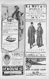 The Tatler Wednesday 01 October 1913 Page 39