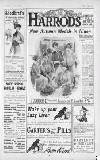 The Tatler Wednesday 01 October 1913 Page 41