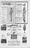 The Tatler Wednesday 01 October 1913 Page 43