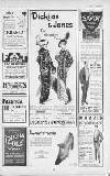 The Tatler Wednesday 01 October 1913 Page 45