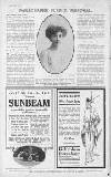 The Tatler Wednesday 01 October 1913 Page 46