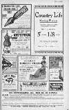 The Tatler Wednesday 01 October 1913 Page 47
