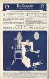 The Tatler Wednesday 01 October 1913 Page 48