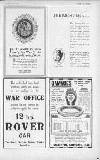 The Tatler Wednesday 28 July 1915 Page 35