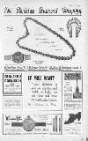The Tatler Wednesday 28 July 1915 Page 39
