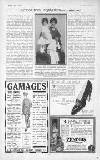 The Tatler Wednesday 28 July 1915 Page 40