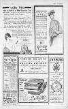 The Tatler Wednesday 28 July 1915 Page 41
