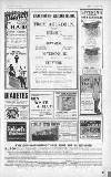 The Tatler Wednesday 28 July 1915 Page 43