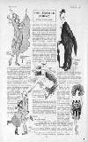 The Tatler Wednesday 04 June 1919 Page 12