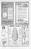 The Tatler Wednesday 04 June 1919 Page 35