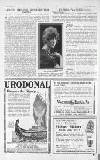 The Tatler Wednesday 04 June 1919 Page 38