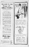 The Tatler Wednesday 02 July 1919 Page 29
