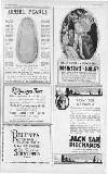 The Tatler Wednesday 02 July 1919 Page 35